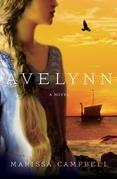 Avelynn