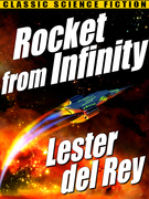 Rocket from Infinity