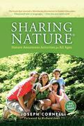 Sharing Nature®