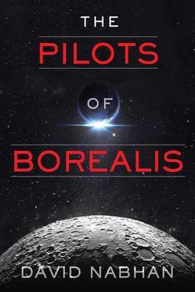 The Pilots of Borealis
