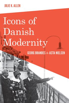 Icons of Danish Modernity