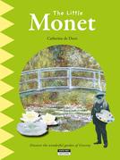 The Little Monet