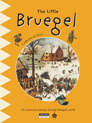 The Little Bruegel