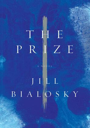 The Prize: A Novel