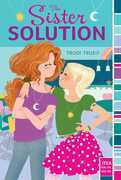 The Sister Solution