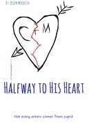 Halfway to His Heart