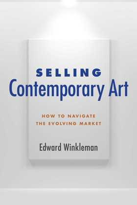 Selling Contemporary Art