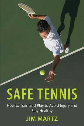 Safe Tennis
