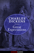 Great Expectations (Diversion Illustrated Classics)