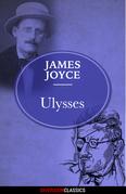 Ulysses (Diversion Classics)