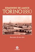 Torino 1880