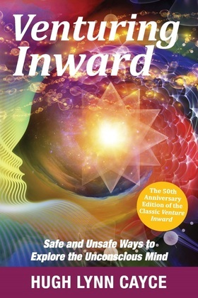 Venturing Inward: Safe and Unsafe Ways to Explore the Unconscious Mind