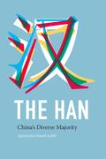 The Han: China's Diverse Majority