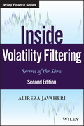 Inside Volatility Filtering