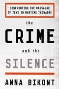 The Crime and the Silence