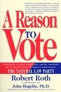 A Reason to Vote