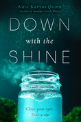 Down with the Shine