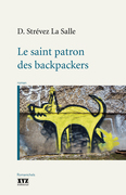 Le saint patron des backpackers