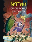 Cucarachas mutantes (Tamaño de imagen fijo)