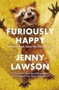 Furiously Happy