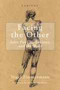 Facing the Other