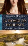 La Promise des Highlands