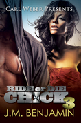 Carl Weber Presents Ride or Die Chick 3