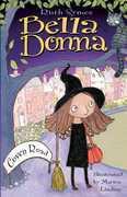 Bella Donna: Coven Road