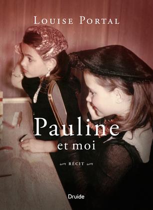 Pauline et moi