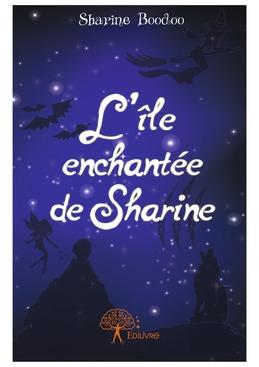 L'Île enchantée de Sharine