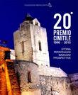 20° Premio Cimitile 1996-2015