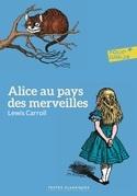 Alice au pays des merveilles (édition enrichie)