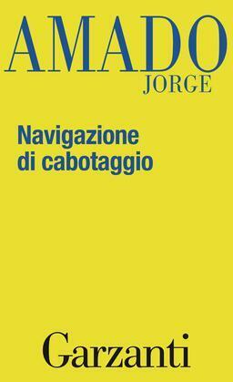 Navigazione di cabotaggio