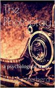 The Photoplay