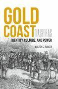Gold Coast Diasporas