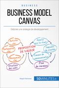 Comment tirer profit du Business Model Canvas ?