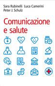 Comunicazione e salute