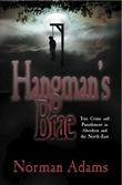 Hangman's Brae