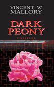 Dark Peony