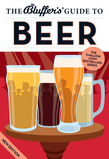 The Bluffer's Guide to Beer