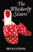 The Whiskerly Sisters