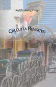 Calcutta Revisited