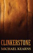 Clinkerstone