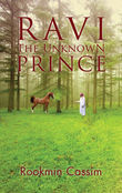 Ravi The Unknown Prince
