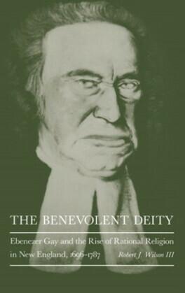 The Benevolent Deity