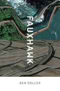 Fauxhawk