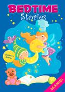 31 Bedtime Stories for December