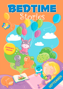 30 Bedtime Stories for September