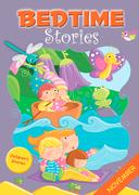 30 Bedtime Stories for November