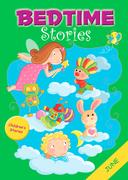 30 Bedtime Stories for June